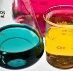 nebezpečná domácí výroba e-liquidů