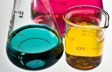 domácí výroba e-liquidů